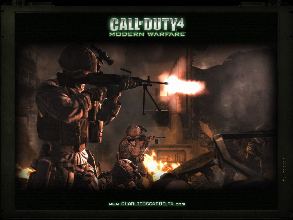 how to get cod4 remastered