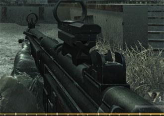 Mi MP5 con el red dot que me mola ^^ Mp5rds2