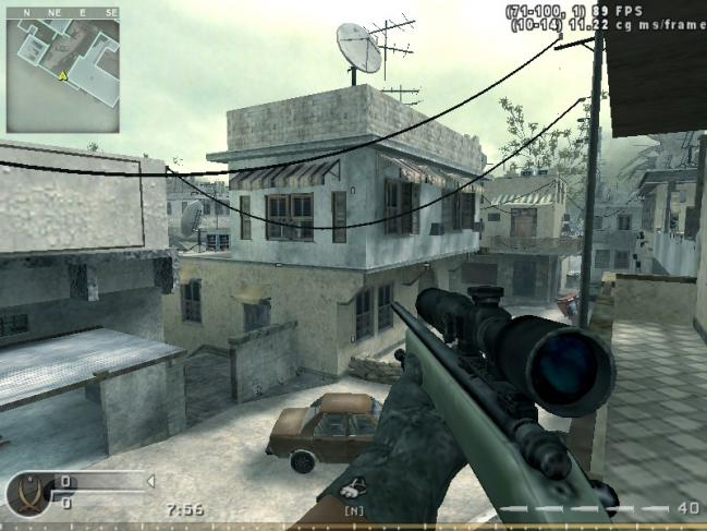 how to buy cod 4 remastered